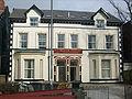 5 & 6 Beech Street, Liverpool March 06 2010.jpg