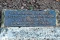 5th Infantry Division Memorial, Weilerbaach-103.jpg
