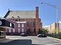 5th Street, Covington, KY (49662076992).jpg