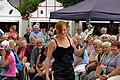 6.8.16 Sedlice Lace Festival 092 (28703747762).jpg