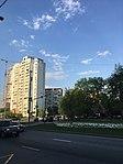 60-letiya Oktyabrya Prospekt, Moscow - 7553.jpg