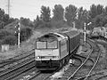 60071 Castleton East Junction.jpg