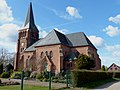 60153Lunsen Kirche.JPG
