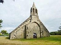 603 Chapelle de Beuzec.JPG