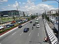6167Baclaran Roads Landmarks Bridge Parañaque City 26.jpg