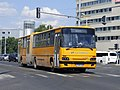 630-as busz (GXW-379).jpg