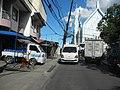 639Valenzuela City Metro Manila Roads Landmarks 27.jpg