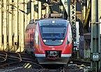 644 563 Köln Hohenzollernbrücke 2015-11-01-02.JPG