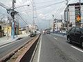 6542Cainta, Rizal Roads Landmarks 28.jpg