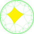 662 symmetry z0z.png