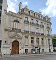 67 rue de Courcelles Paris.jpg