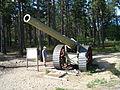 6inch BL gun Lappohja 1.jpg