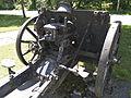 7.7 cm FK 16 Wingham Ontario 5.jpg