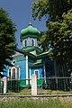 71-237-0011 Ternivka SAM 7493.jpg