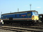 73129 City of Winchester old oak common depot.jpg