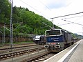 753 716-0 Bad Schandau (5).jpg