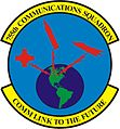 755 Comm Squadron Patch.jpg