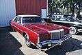 76 or 77 Chrysler New Yorker Brougham (7818154444).jpg