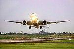 777F QATAR CARGO SBPA (38374167832).jpg