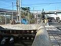 7785San Miguel, Manila Roads Landmarks 05.jpg
