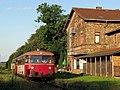 798 818 Göllheim-Dreisen.jpg