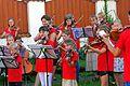 8.8.16 Zlata Koruna Folk Concert 27 (28833069386).jpg