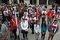 8. Cerski marš - 2017. 017.jpg