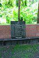 80-389-0062 Київ, Солом'янська пл., Братська могила воїнів Радянської армії, що загинули в роки Великої Вітчизняної війни.jpg
