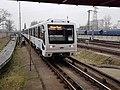 81-717-714 rénovée - Budapest Kőbánya-Kispest M3.jpg
