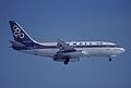 81ao - Olympic Airways Boeing 737-284; SX-BCI@ZRH;27.01.2000 (5016776448).jpg