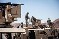 856th MP Company conducts live fire exercise 060315-Z-LW032-006.jpg