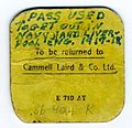 86-404-K, PASS NAVY YARD, LIVERPOOL, USS WADSWORTH, REVERSE (4522861181).jpg