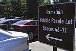 86th FSS resale lot keeps Airmen driving forward 160824-F-FN535-009.jpg