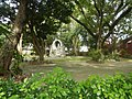8724BF Homes Parañaque Landmarks 04.jpg