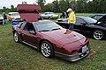 87 Pontiac Fiero GT (9684089880).jpg