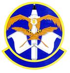 90 Comptroller Sq emblem.png