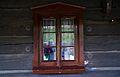 9180viki Chełmsko Śląskie - domy Tkaczy. Foto BarbaraMaliszewska.jpg