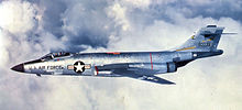 92d Tactical Fighter Squadron - McDonnell F-101C-55-MC Voodoo - 56-035.jpg