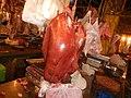 9565Askal Cuisine foods delicacies in Bulacan 03.jpg