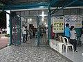 9644Marcelo, Parañaque City 21.jpg