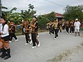966Libad Fluvial procession Immaculate Conception Guagua Pampanga 2017 12.jpg