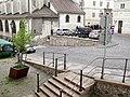 969 01 Banská Štiavnica, Slovakia - panoramio (23).jpg