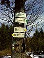 976 11 Selce, Slovakia - panoramio (19).jpg