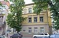 9 Lepkoho Street, Ivano-Frankivsk 01.JPG