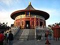 9 Temple of Heaven.jpg