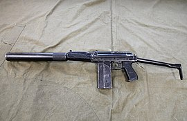 9mm KBP 9A-91 compact assault rifle - 06.jpg