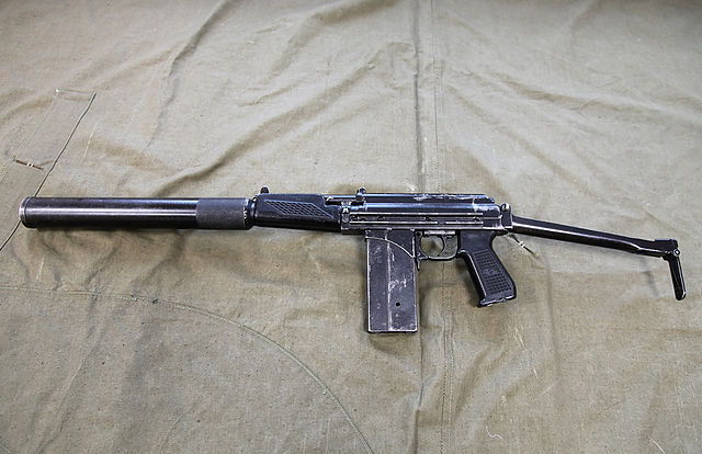 List Of Carbines Wikiwand