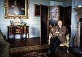 9th Duke of Leinster 4 Allan Warren.jpg