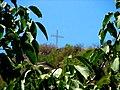 A@a Askas village nicosia cyprus - panoramio (6).jpg