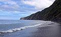 Açores 2010-07-23 (5164333401).jpg
